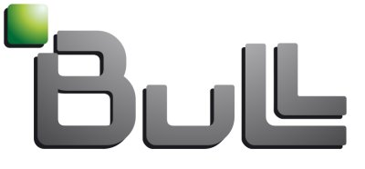 photo-logo-bull