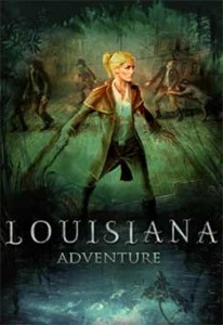 louisiana_adventure