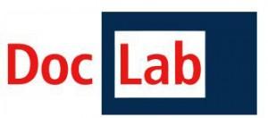 Logo Doc Lab
