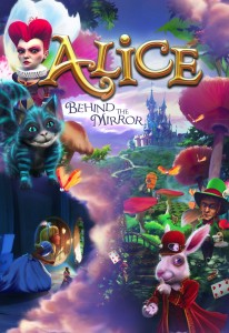 Alice-Behind-the-Mirror-cover