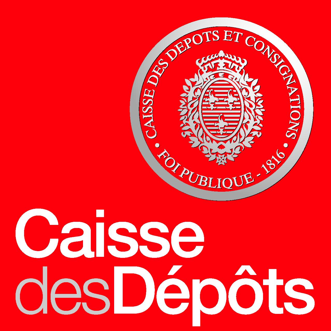 Caisse_Des_depots_et_consignation