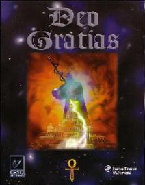Deo-Gratias-Jeu