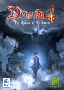 Dracula_4_-_The_Shadow_of_the_Dragon