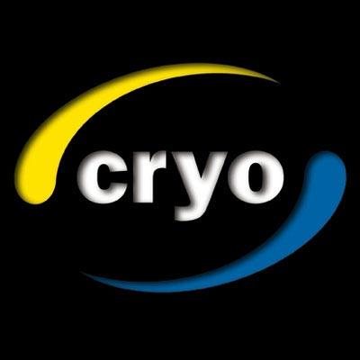 Logo_Cryo