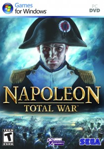 Napoleon-Total-War