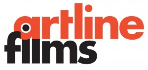 Logo Artline Films