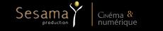 logo_Sesama
