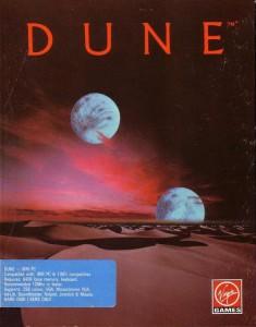 dune_europe