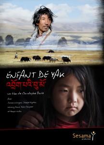 enfant-de-yak