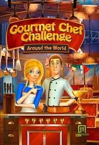 gourmet-chef-challenge-cover