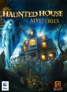 haunted-house-mysteries