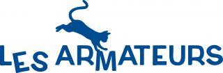 logo_Les_Armateurs