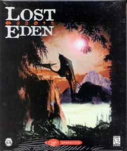 lost-eden