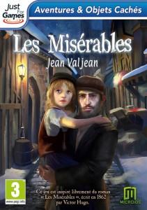 les-miserables2-jean-valjeanx