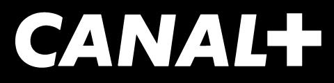 logo-canal-plus-1-96684