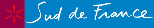 logoSudDeFrance