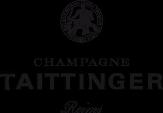 logo_taittinger