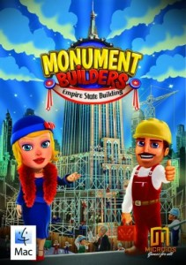 monument-builders-empire-state-building
