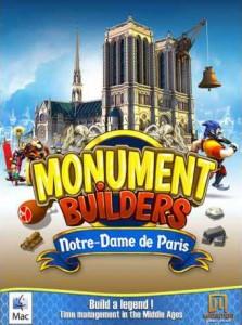 monument-builders-notre-dame-de-paris