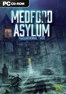 medford-asylum