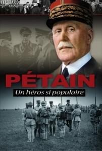 petain_un_heros_si_populaire