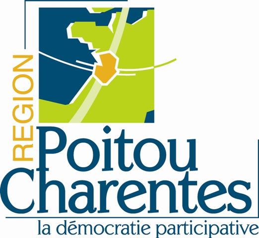 region-PC-Logo