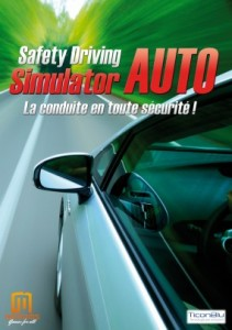 safety-driving-simulator-auto